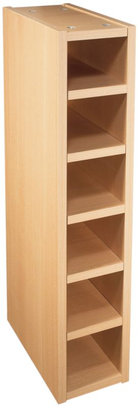 Excellent wine racks it kitchens wine rack beech style h 720 x w 150 x d 2 274 x 800 · 20 kB · jpeg