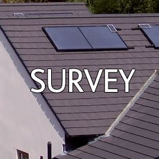 Survey for Solartwin Water Heating Solar Panels
