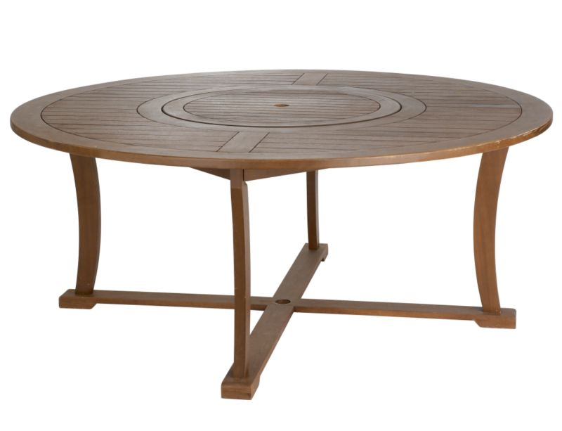built in lazy susan w5548 with built in lazy susan