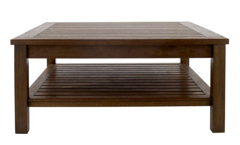 Havana Coffee Table W6519 Wood