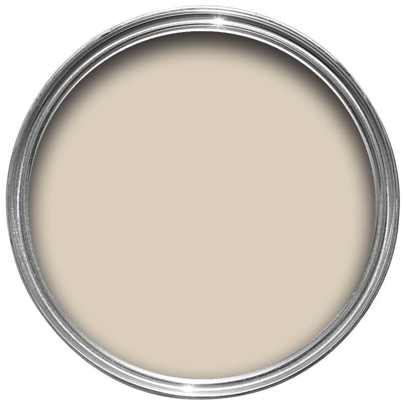 PaintPod Matt Emulsion Natural Hessian 5L
