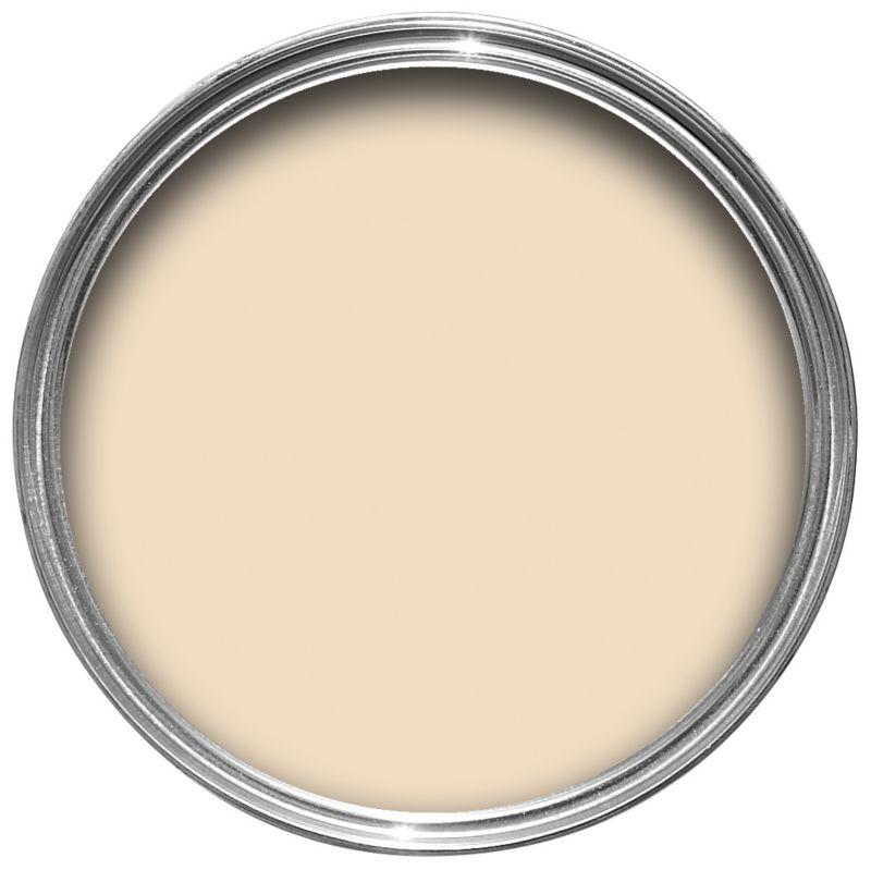 PaintPod Matt Emulsion Magnolia 5L