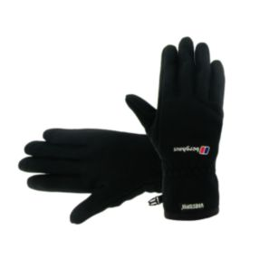 Windystopper Gloves