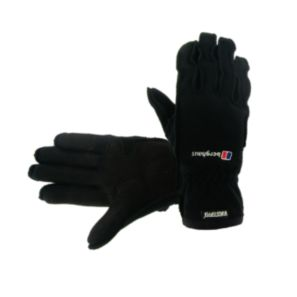 Windygripper Gloves