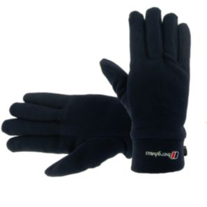 Spectrum Gloves