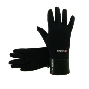 Power Stretch Gloves
