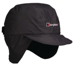 Mountain Pro Peak Hat