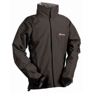 Mens RG1 Insulated Jacket