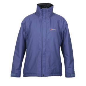 Womens Calisto Insulated Jacket