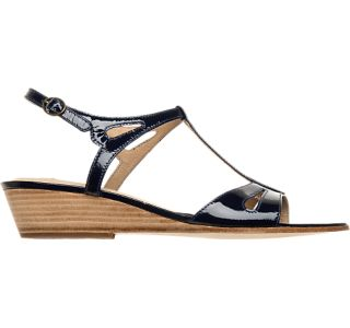 Camper Shoes - Online Shop. 20644-004 / Casi Natural Cuña :  womens camper shoes navy patent leather