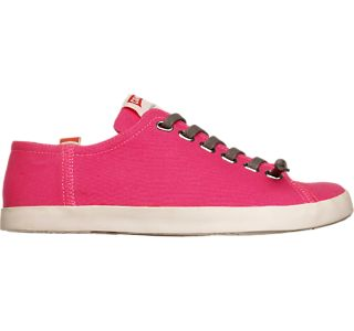 Camper Shoes - Online Shop. 20772-005 / Peu Rambla :  pink camper shoes peu