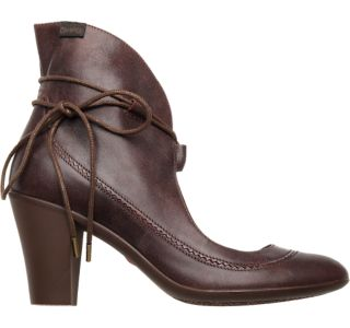 Camper Shoes - B2C. 20465-001 / Twins from shop.camper.com