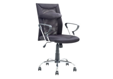 more Office Chairs Alexl office chair