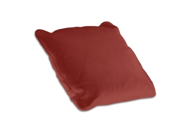 Unbranded Alexis Single scatter cushion