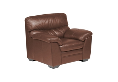 Living Room Furniture reviews, cheap prices, uk delivery, compare prices