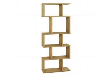Unbranded Conran Balance Alcove shelving unit