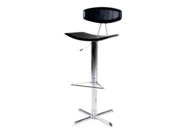 More Bar Tables and Stools Blaise bar stool