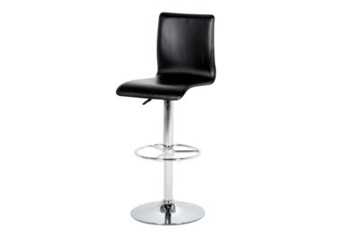 More Bar Tables and Stools Dallas bar stool