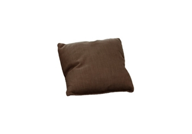 Furniture Village Dante furniture village dante fabric sofas simoonnet u inside design ideas