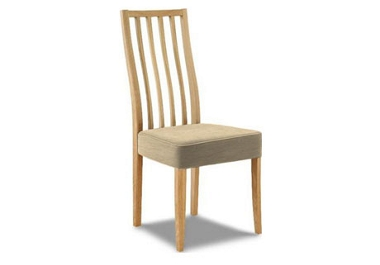 Ercol Chair Covers
