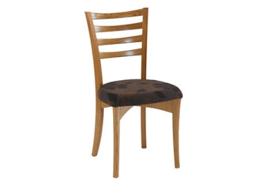 Ercol Tables And Chairs