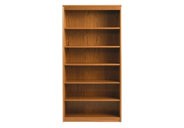 G plan new fresco large bookcase for Large bookcase plans
