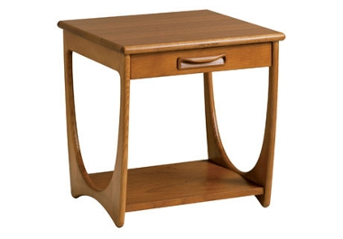g plan new fresco lamp table review compare prices buy With g plan fresco lamp table