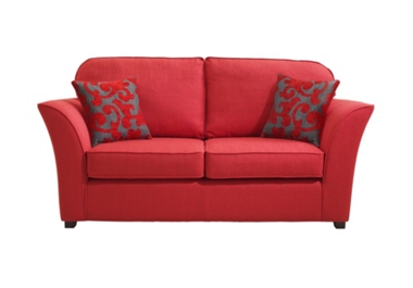 Sofa Bed 2 seater standard sofa