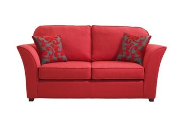 Sofa Bed 2 seater standard sofa