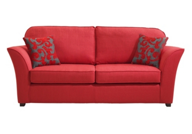 Sofa Bed 3 seater standard sofa