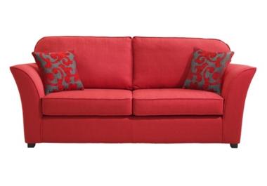 Sofa Bed 3 seater standard sofa