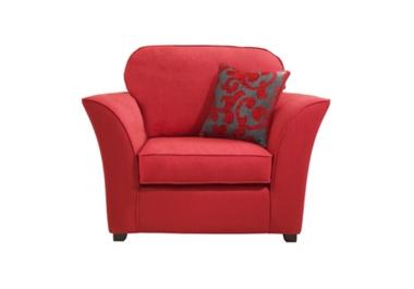 Sofa Bed Standard chair
