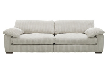 marvin 4 seater sofa review compare prices buy online