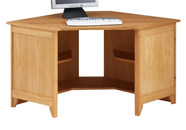 Modular Corner desk