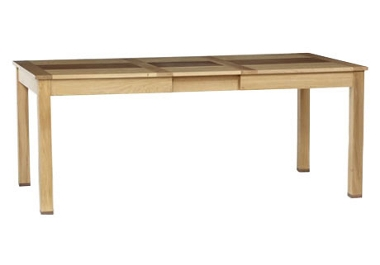 Marc Dohl Furniture Extending dining table
