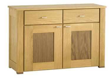 Marc Dohl Furniture Sideboard (2 door)
