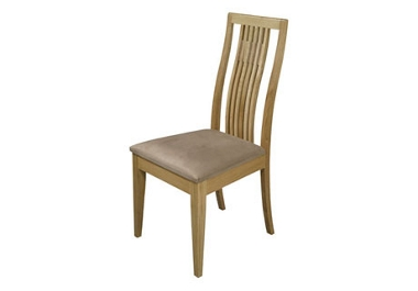 Marc Dohl Furniture Dining chair
