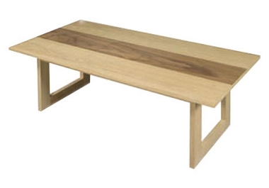 Marc Dohl Furniture Coffee table