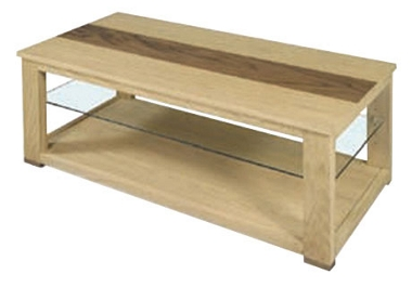Marc Dohl Furniture TV stand
