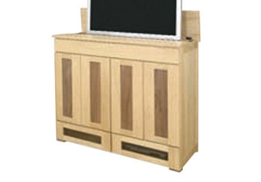 Marc Dohl Furniture Flat screen TV lift