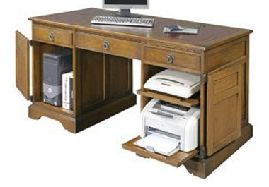 Old office desks trend yvotube original british old world map writing desk and chair lexington overstock gumiabroncs Choice Image
