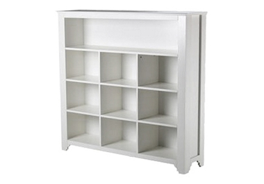 Roomate for Kids Large bookcase