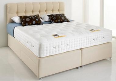 Cheap millbrook divan beds compare prices read reviews for 180 cm divan
