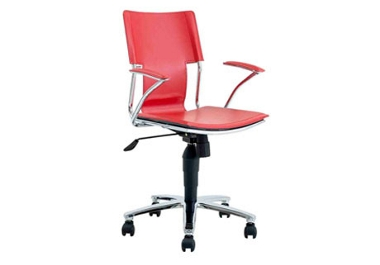 more Office Chairs Stefano office chair
