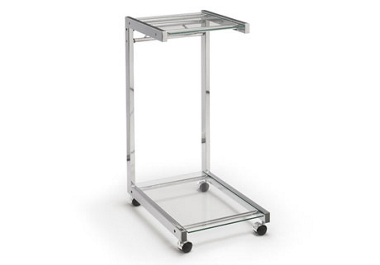 Unbranded Ziva PC trolley