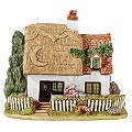 Lilliput Lane Moonlight Cottage - Product number 1045369