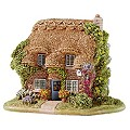 Lilliput Lane Beckside - Product number 1045377