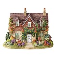 Lilliput Lane Pennine View - Product number 1046365