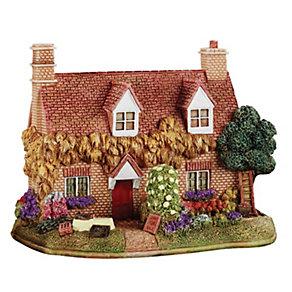 Lilliput Lane Damson Cottage - Product number 1046373