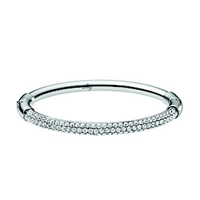 DKNY Glitz Bangle - Product number 1057227